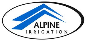 Alpine Irrigation